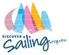 discover-sailing-logo